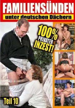 Familiensuenden Unter Deutschen Daechern 10