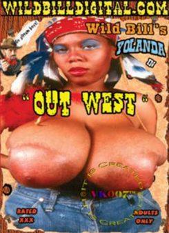 Wild Bills Out West – Yolanda
