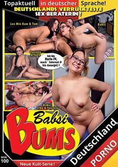 Babsi Bums