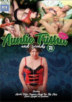 Auntie Trisha and Friends #3