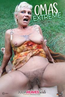 34m99 - Omas Extreme