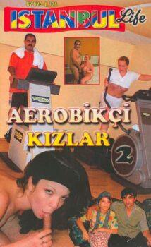 Aerobikci Kizlar 2 214x350 - Istanbul Life  - Aerobikci Kizlar 2