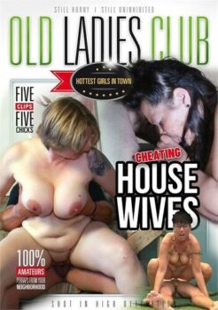 Cheating Housewivesb 246x350 - Cheating Housewives